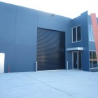 New Office in Carrum Downs